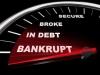 san-jose-bankruptcy-002