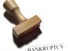 san-jose-bankruptcy-013
